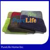 Reversible Kitchen Mat with bath mat factory for microfiber bath mat