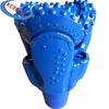 China 2013 best selling TCI tricone rock bits that customer trust
