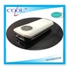 5000mAh rechargeable travel charger