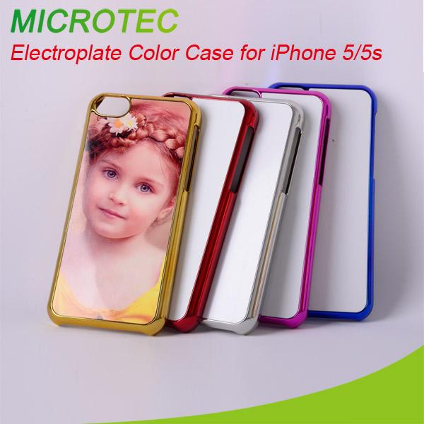 wholesale case unique pc cases for iphone 5c