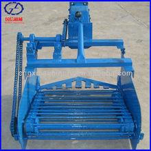 high quality potato harvester /sweet potato harvester machine