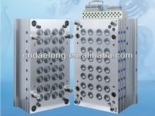 Kinds of plastic cap mould /plastic injection mould /moulding machine