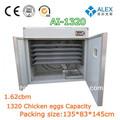 Caliente venta de pollo automático pies proceso de exportación de alta Quanlity y buen servicio AI-1320 venta de wholse de negocios
