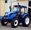 farm tractor supply