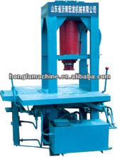 Offering/Selling/Supply Hongfa Factory Paving Block Making Machine&Standard Brick Moulding Machine