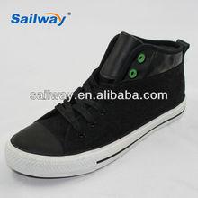 mens sneaker shoes no brand