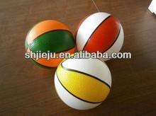 PVC Basketball