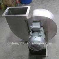 windy fan / Small industrial fan