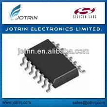 SILICON LABS C8051T601-GSR 8-bit Microcontrollers - MCU,C8118-04,C8118-54,C811D,C812 W/O SUPPORTS