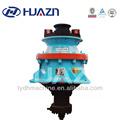 Mesto gpy trituradora de cono, las minas trituradora de cono máquina de precio/trituradora de cono/de cemento línea de producción