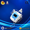 2014 newest portable microneedle rf fractional rf for wrinkle removal