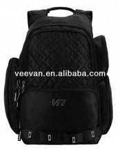 1680D/PU popular backpack brands,computer backpack,cheap laptop backpack