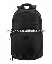 High quality newsboy bag, laptop backpack sport, man sport backpack bag