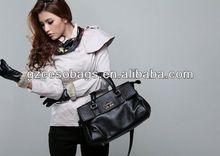2014 newest good quality hobobags,korean bag