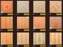 INSTALATION OF TILES install tile