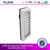 6400k led emergency lighting/camping emergency led light