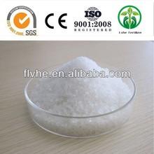 Ammonium Sulphate 21% fertilizer