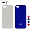 beautiful case for iphone 5/5s best selling mobile accessories