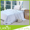 2013 hot sale duvet in dubai