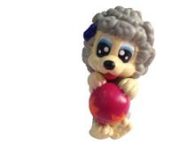 popular animal plastic gift item