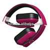 2014 new smallest bluetooth headsets made in china