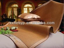 Rattan Matting Supplier China Manufacturer Coolinig Summer Mattress