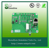 China Electronic Circuit Board Manufacturer, PCB electronics manufacturing in China, import cheap goods from china