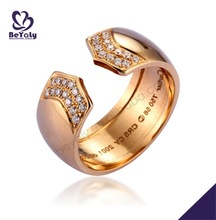 customized available wholesale 1 gram jewellery