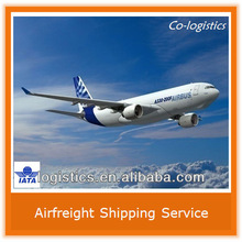 overseas parcels from China to Port Philip---skype:season6202