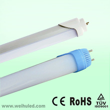 hot selling best offer t5 led tube grow light