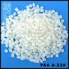 Super-Tough pa6 polyamide nylon