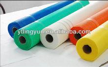 fiberglass tile mesh