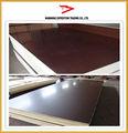Lowes außen sperrholz/niedrigsten preis sperrholz/Low preis birkensperrholz made in china