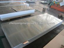 aluminum circle casting