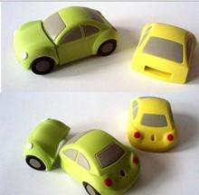 fashion usb flash driver/mini car flash driver/racing car usb