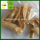 TONGKAT ALI organic- (aphrodisiac) - 200:1 powder extract *100% ORGANIC* longjack