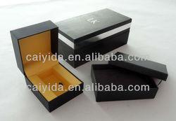 iphone 5 box,bag in box