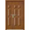 NEW POPULAR Design Hot Selling double doors interior