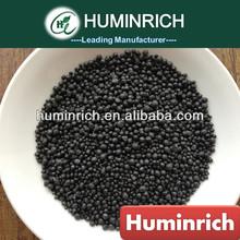 Huminrich SH9040-1 Blackgold Humate Black Urea Fertilizer