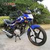 T150-WL Ssuzuki motorcycle,Ssuzuki motorcycles canada Ssuzuki motorcycles