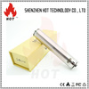 2014 HOT alibaba china newest ss origin mod clone with good price