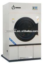Hotel Equipment- Laundry Drying Machine(15kg-100kg))