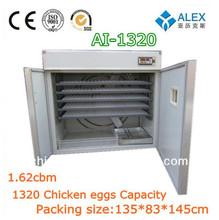 La parte superior de la venta de carne de conejo de precio alto quanlity y buen servicio ai-1320 en la promoción