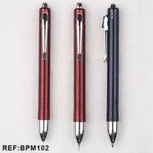 INTERWELL BPM102 Quality Pen New Business Gift Craft