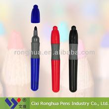 Non-toxic Permanent Marker Pen WY-2030P