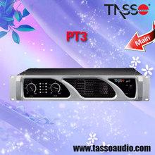 Pro Audio Digital Power Amplifier Module