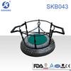 /product-gs/medical-waste-hospital-incinerator-1616286466.html