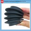 Supply inflaming retarding neoprene rubber bellows