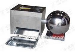 factory direct selling honeyed bolus popular worldwide small shape