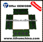 ddr3 2gb ram memory hp brand new laptop